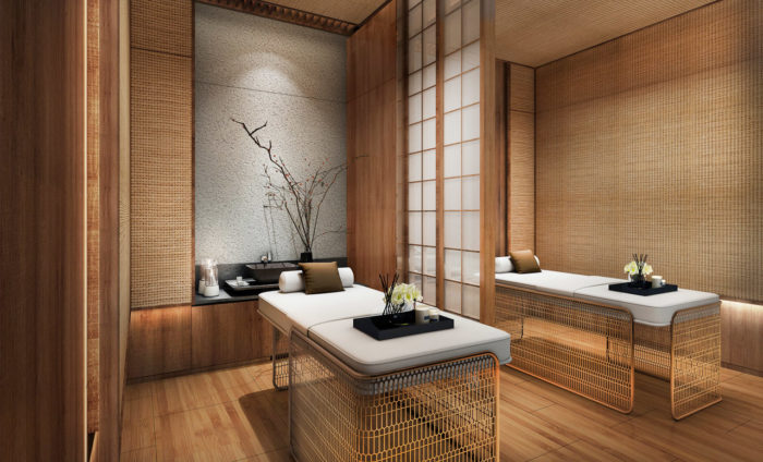 Skye Niseko - Luxury Niseko Resort Hotel Spa