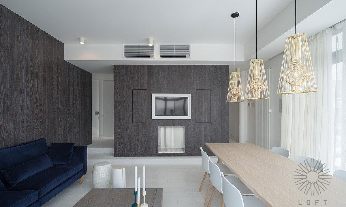 Loft Niseko – Luxury Apartments Sales Niseko