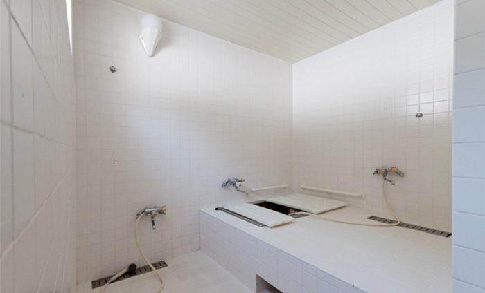 Niseko Annupuri 4 bedroom house - niseko real estate