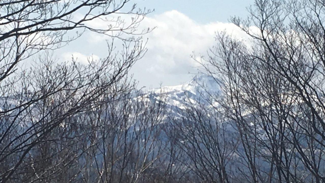 Niseko Annupuri Lodge – Ski in ski out Niseko Property Sales