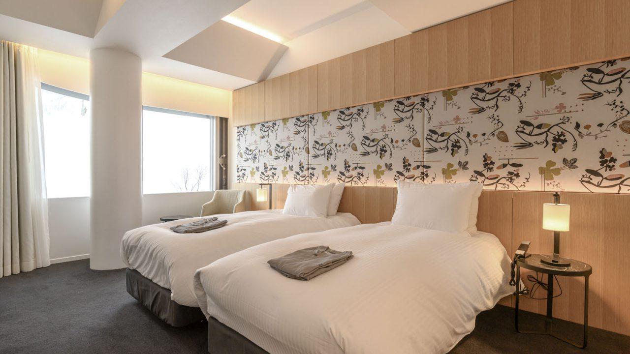Skye 605 606 master bedroom