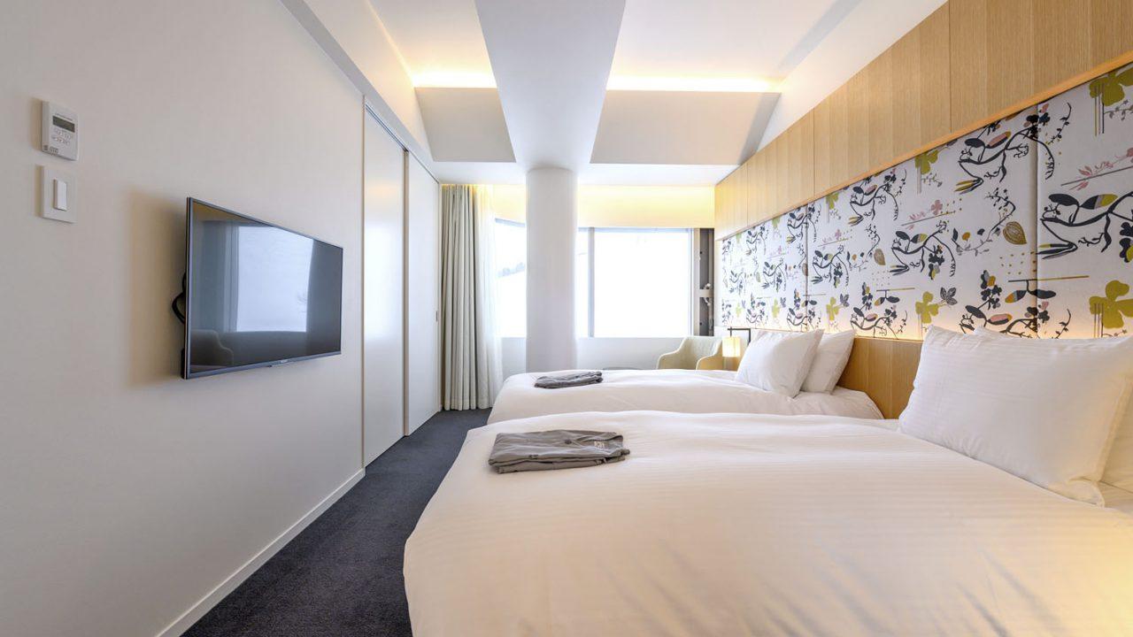 Skye 605 606 master bedroom 2