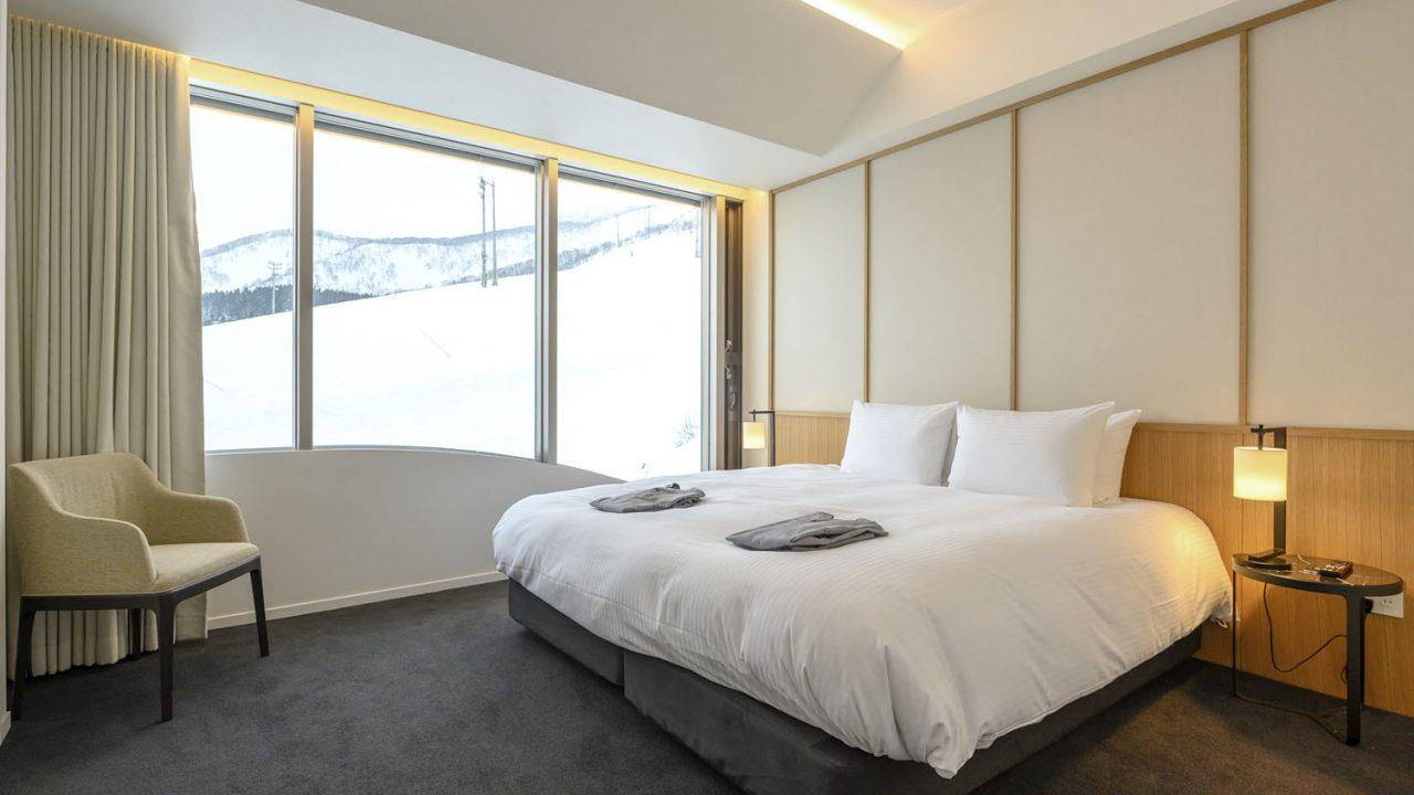 Skye 605 606 master bedroom 3