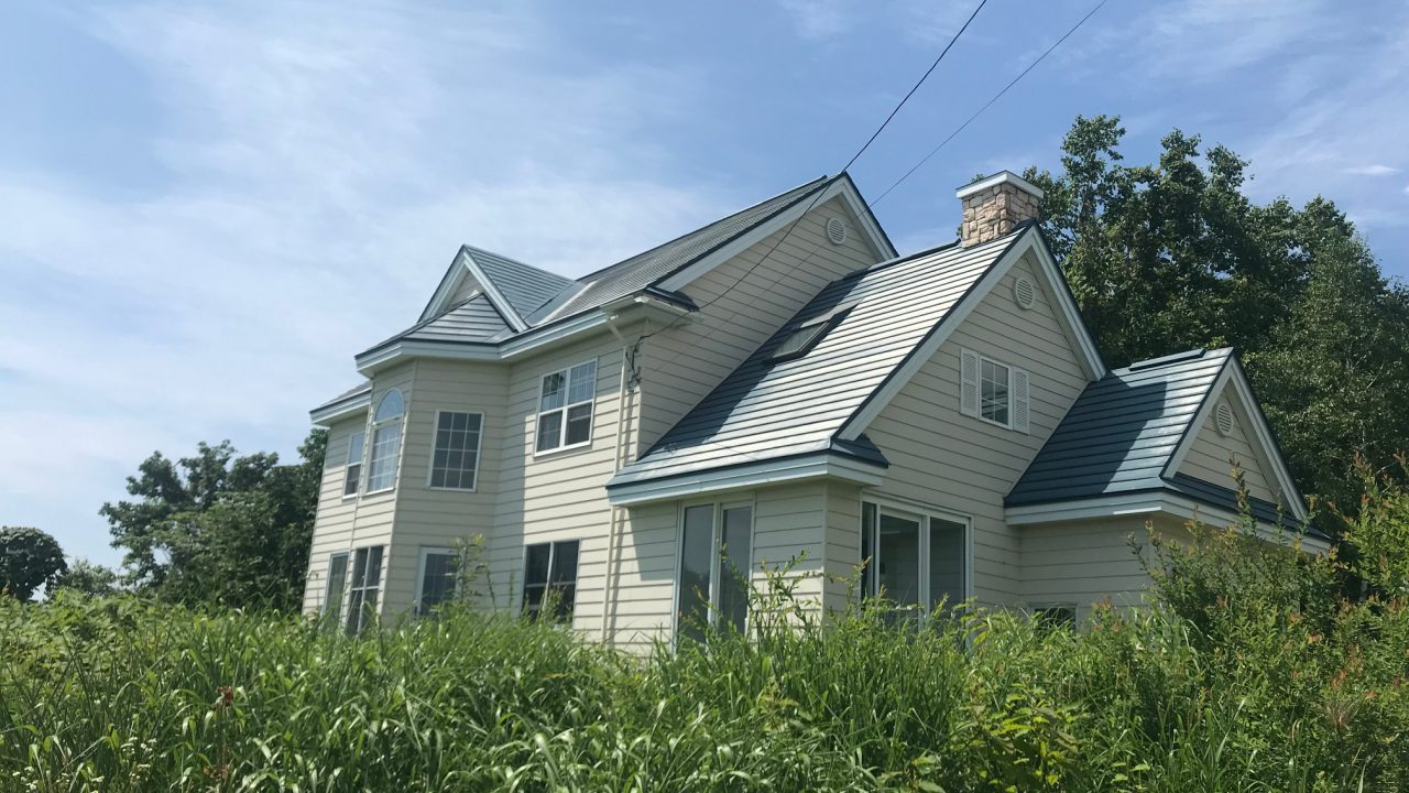 Niseko Realty Annupuri Yellow House Exterior 2