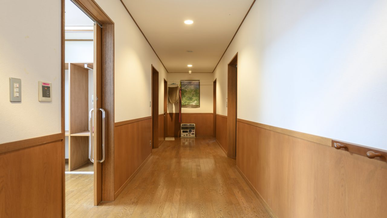 Niseko Realty Annupuri Village Yellow House 10