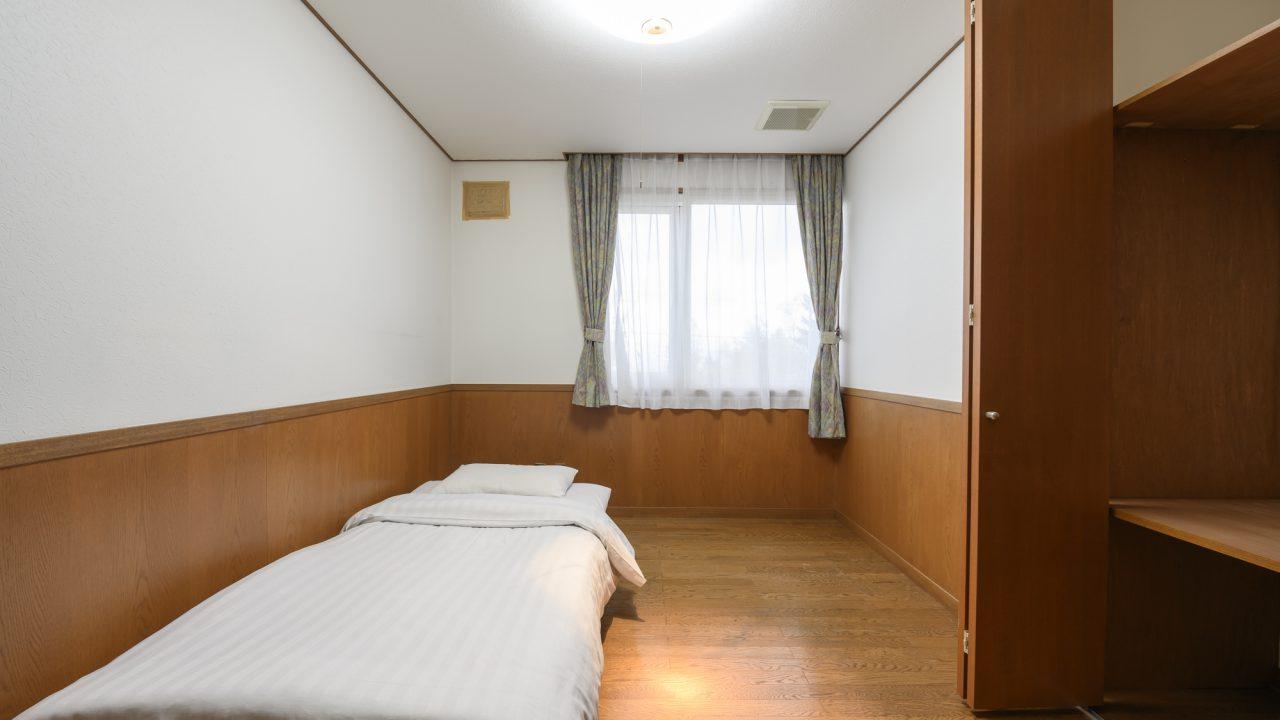 Niseko Realty Annupuri Village Yellow House 9