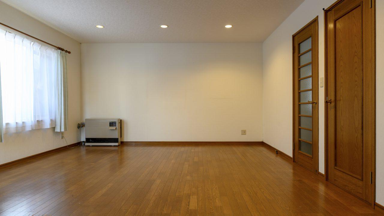 Metsa Apartment Niseko