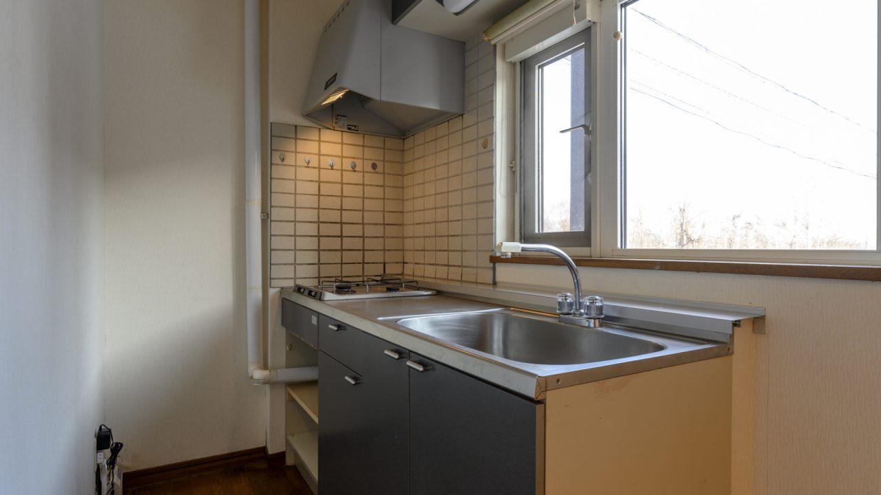 Metsa Apartment Niseko Realty 2