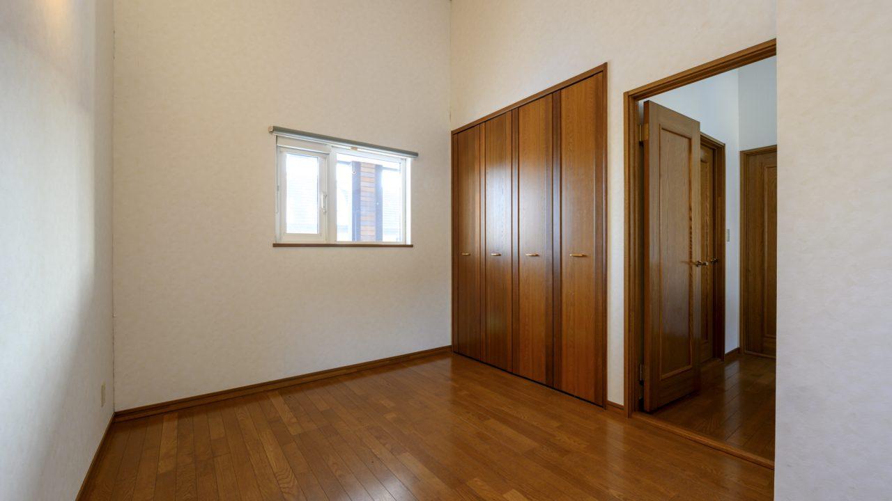 Metsa Apartment Niseko Realty 3