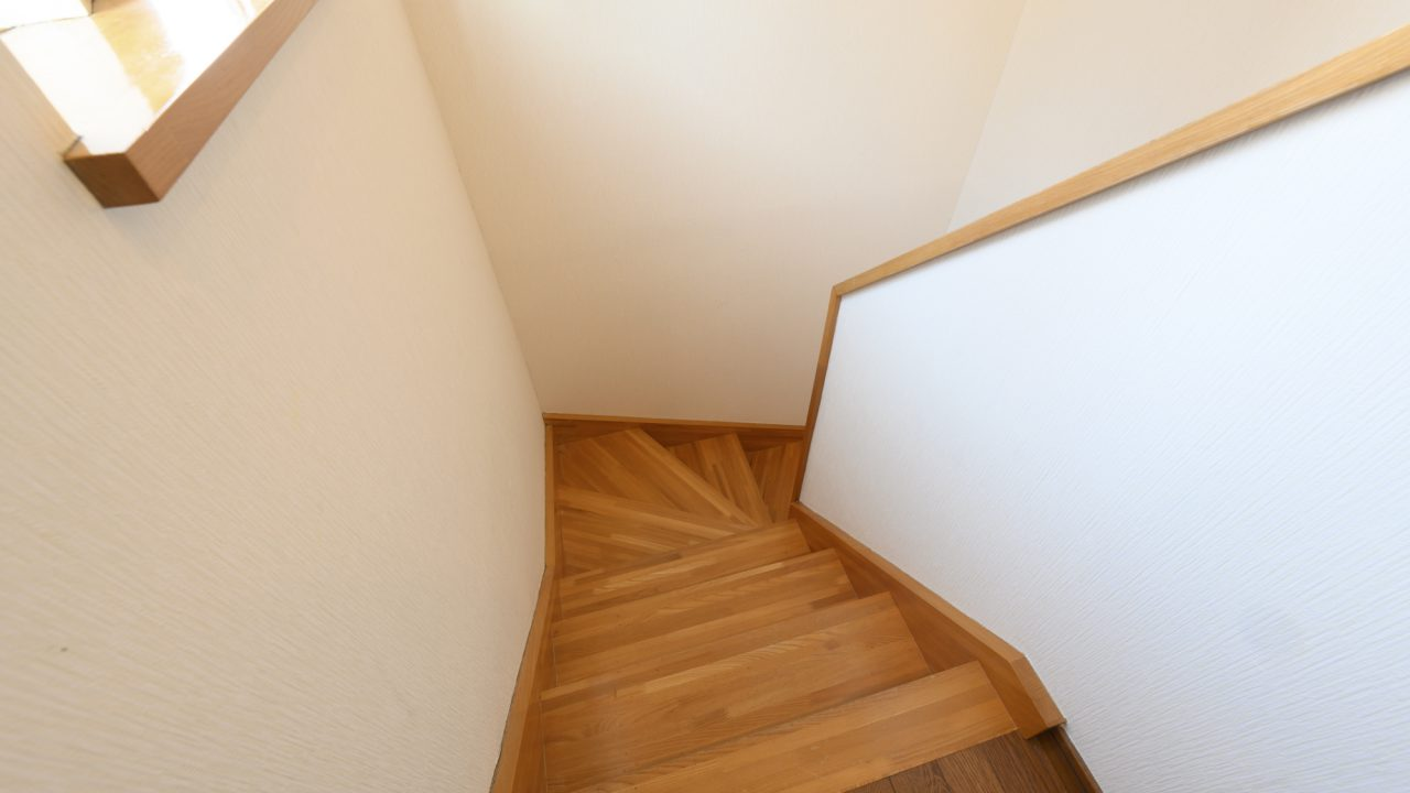 Metsa Apartment Niseko Realty 6