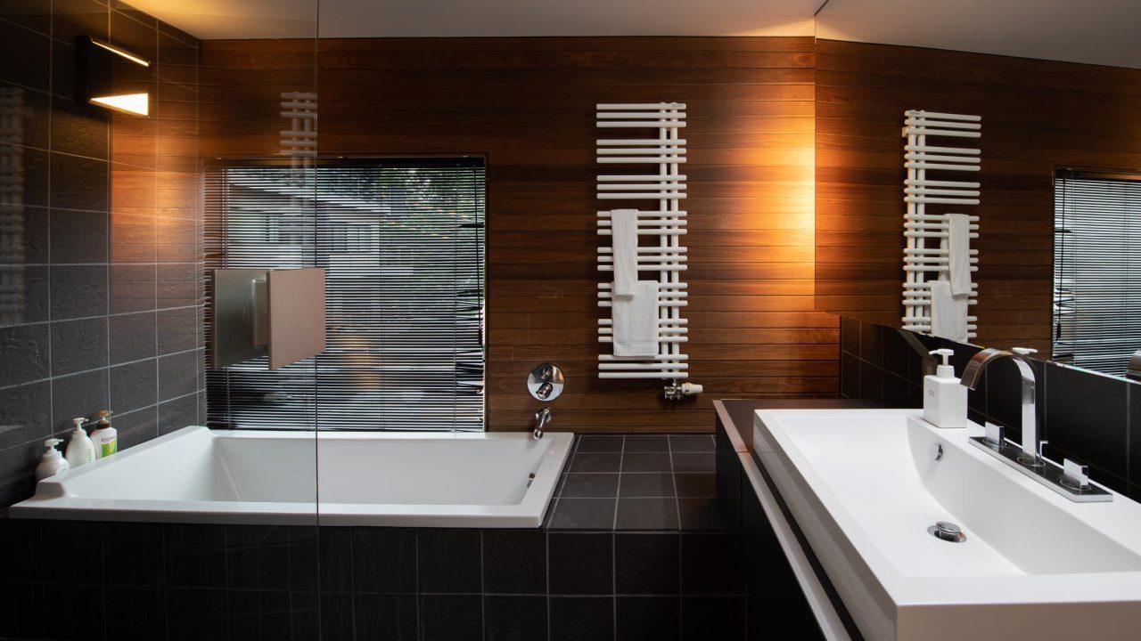Niseko Realty Niseko Property Sekka House 10