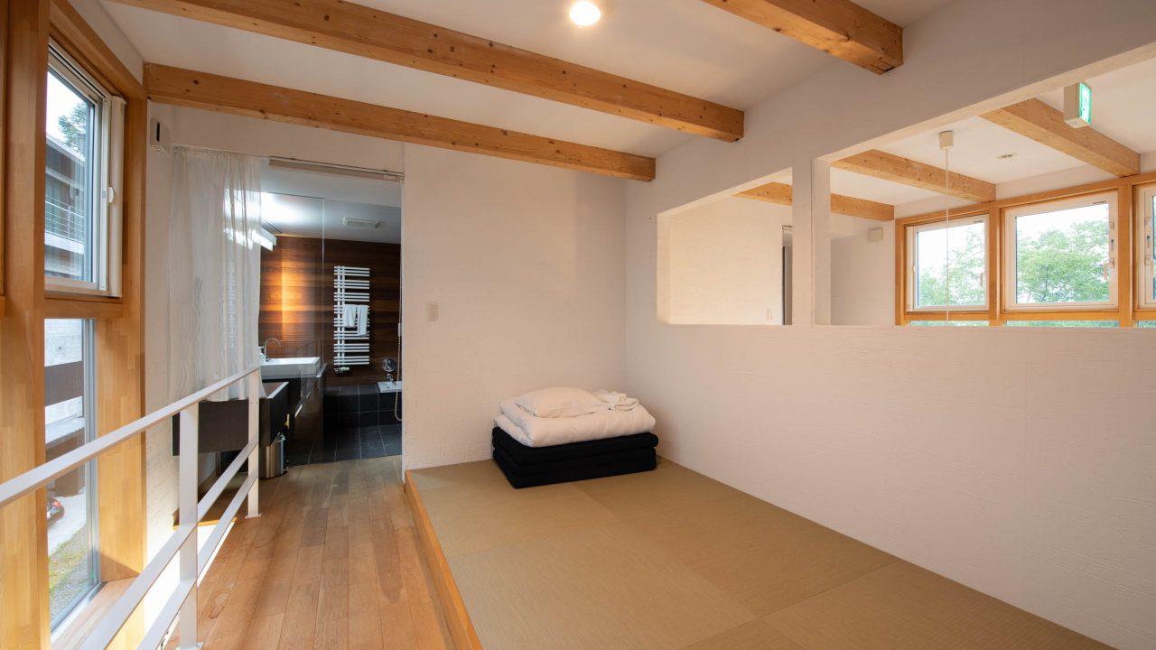 Niseko Realty Niseko Property Sekka House 11