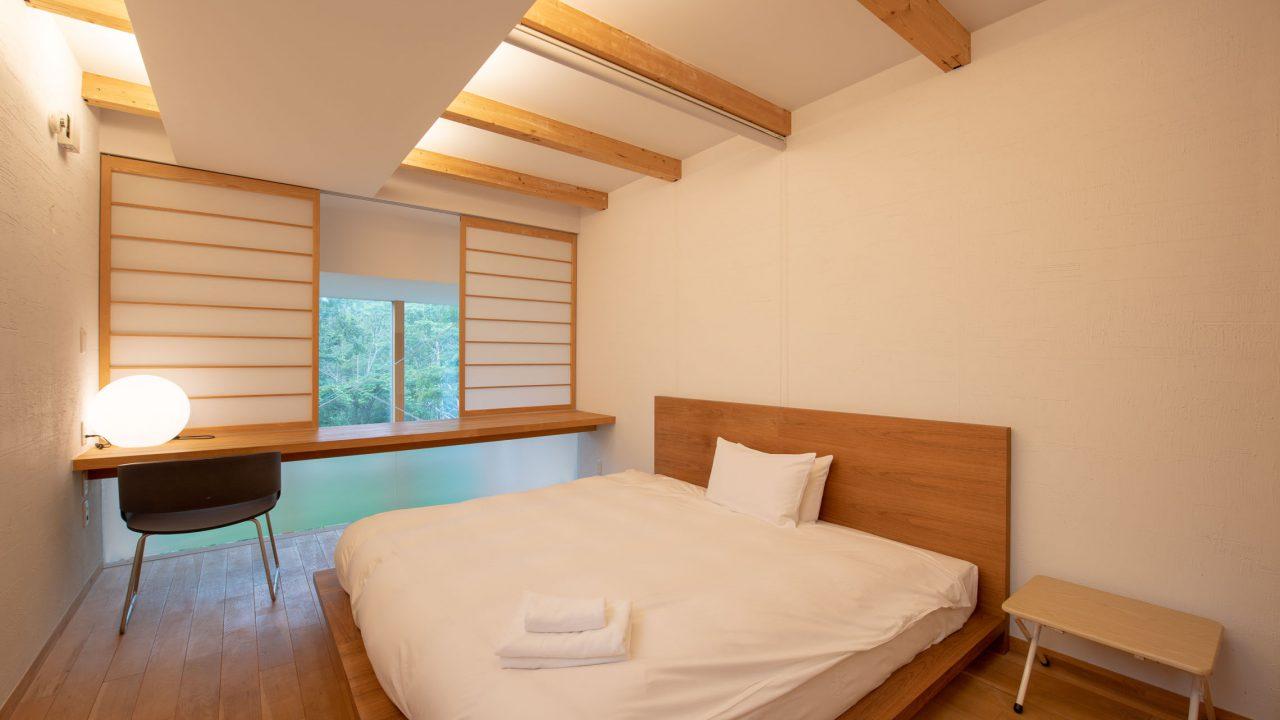 Niseko Realty Niseko Property Sekka House 8