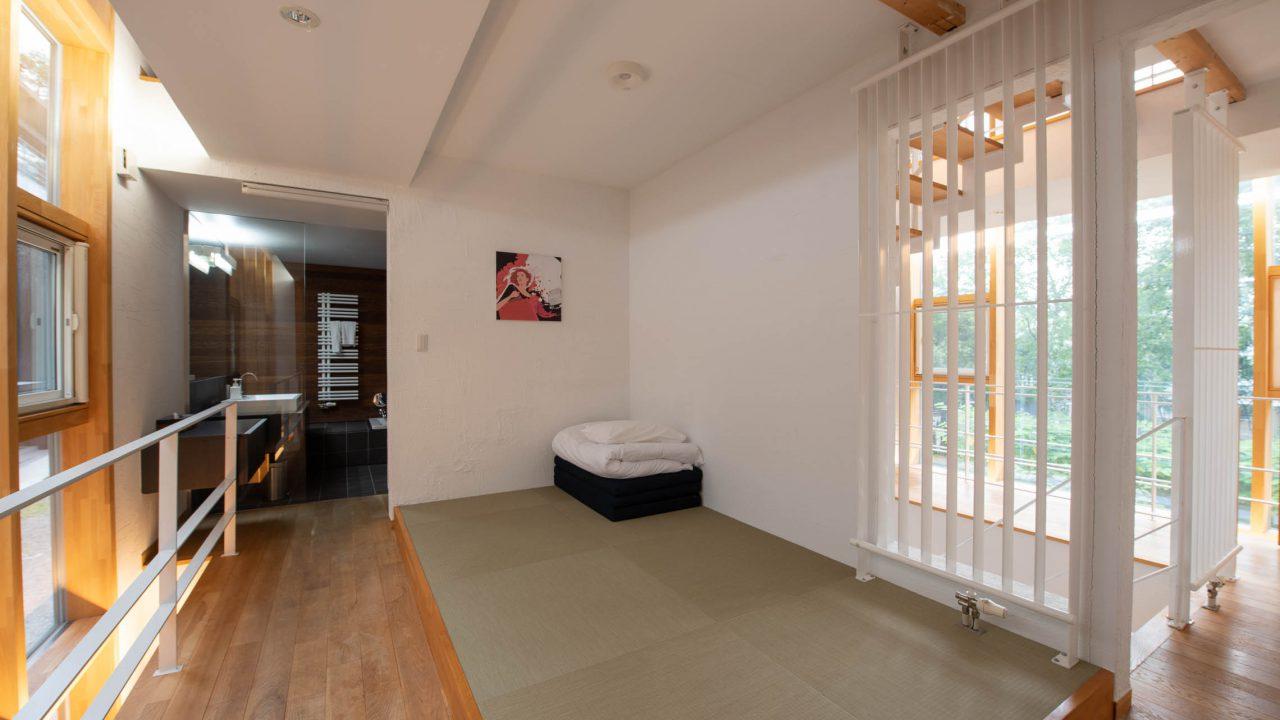 Niseko Realty Niseko Property Sekka House 9