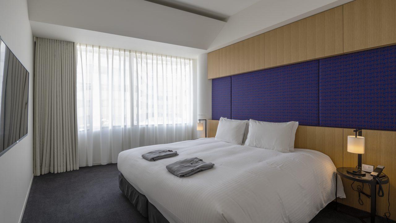 Skye Niseko Niseko Realty 2 Bedroom 10