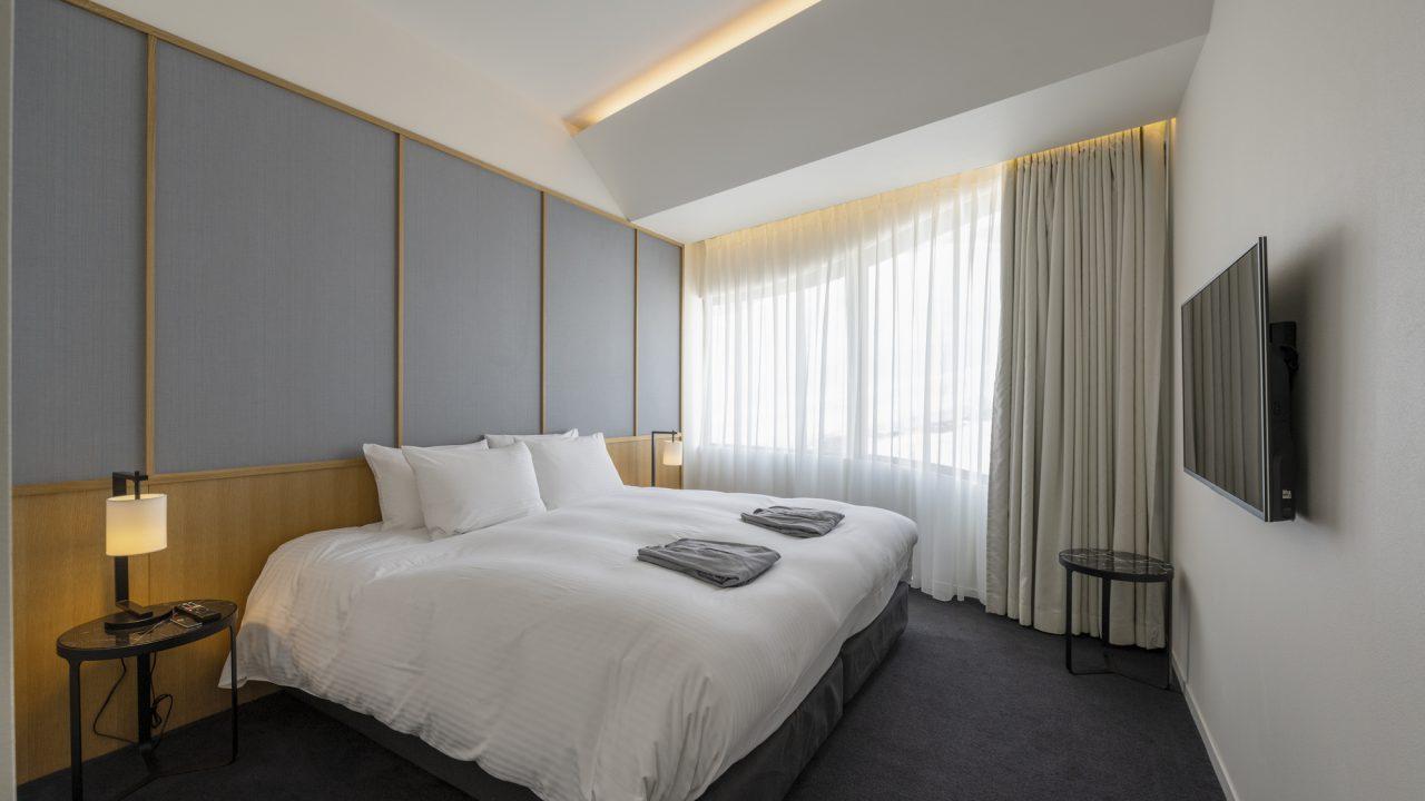 Skye Niseko Niseko Realty 2 Bedroom 5