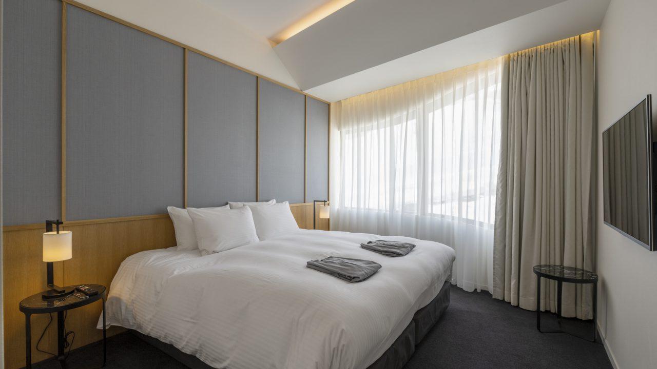 Skye Niseko Niseko Realty 2 Bedroom 6