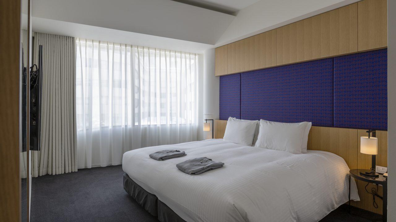 Skye Niseko Niseko Realty 2 Bedroom 9