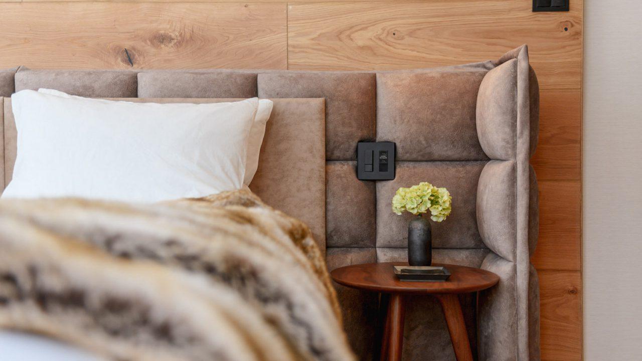 Niseko Realty Koa Villa 5 Bedroom