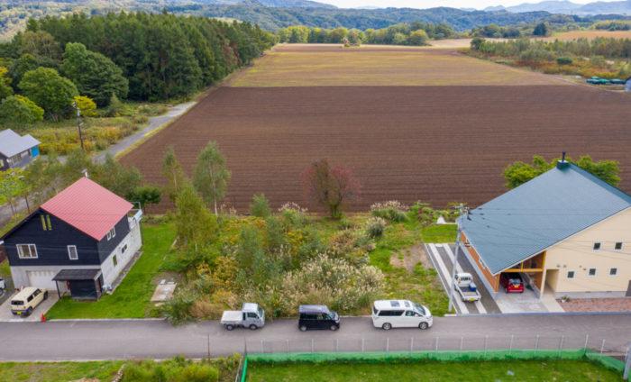 Niseko-Realty-Land-Kabayama-Hirafu-1-1024x682
