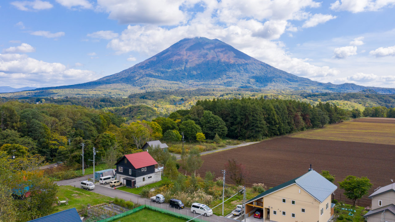 Niseko-Realty-Land-Kabayama-Hirafu-2