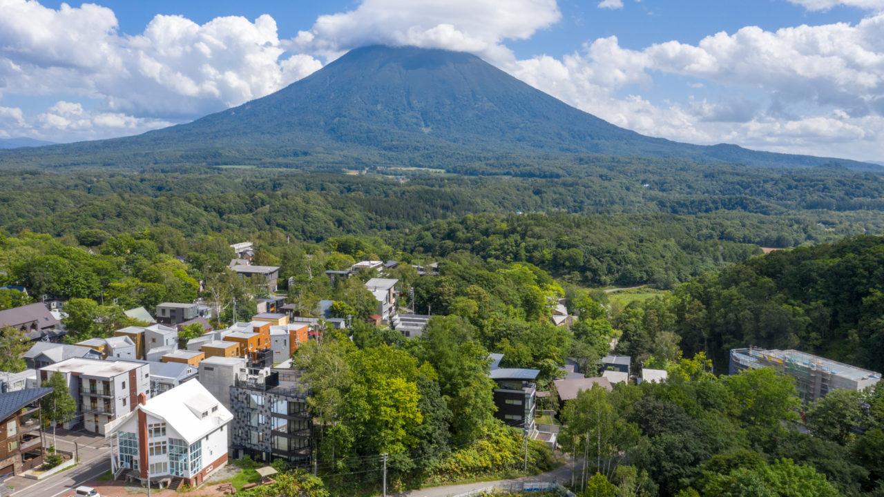 Niseko-Realty-Niseko-Village-Land-5