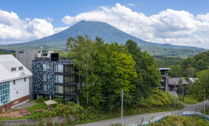 Niseko-Realty-Niseko-Village-Land-8