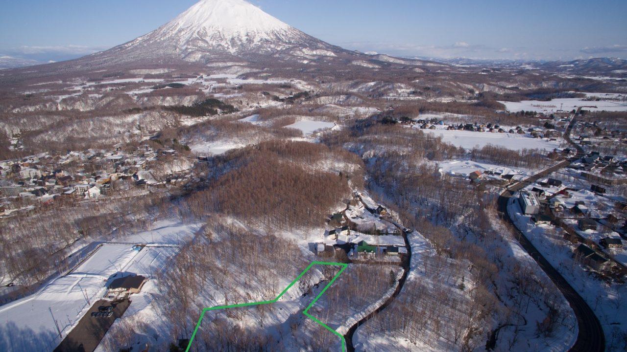 Niseko-Devlopment-Site-Niseko-Realty-1-1