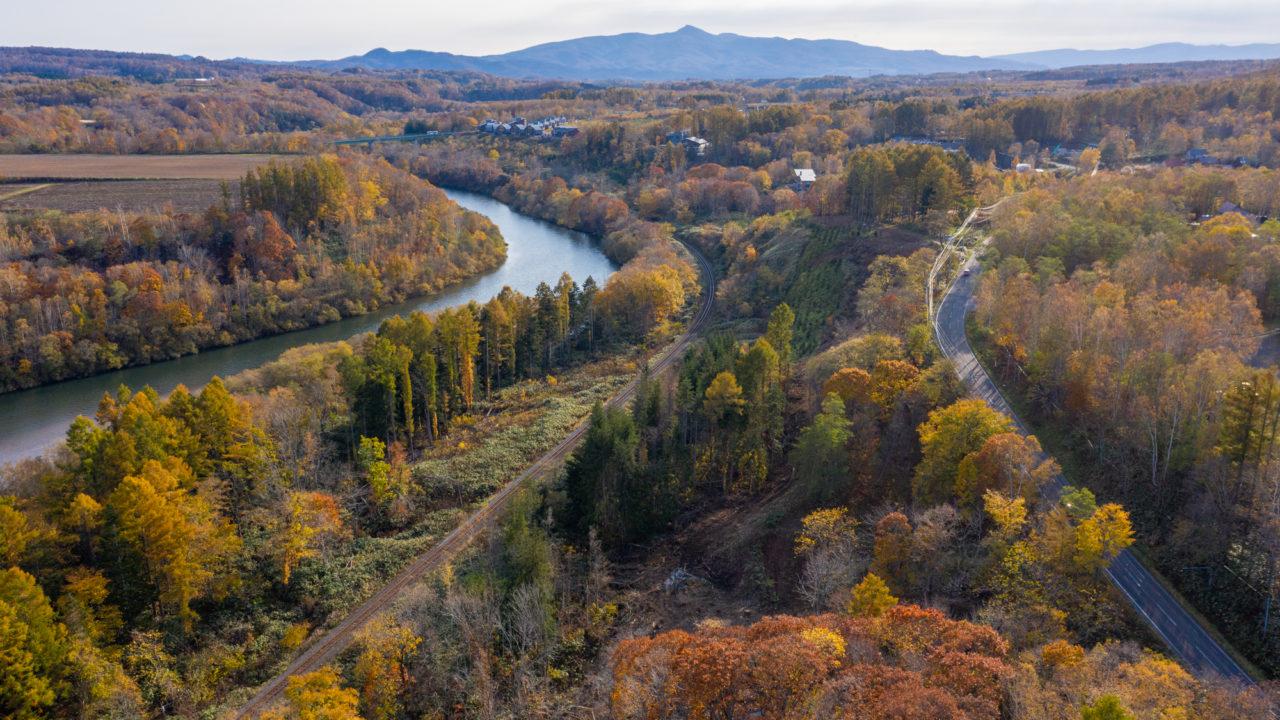 Niseko Property Land Chalet 4