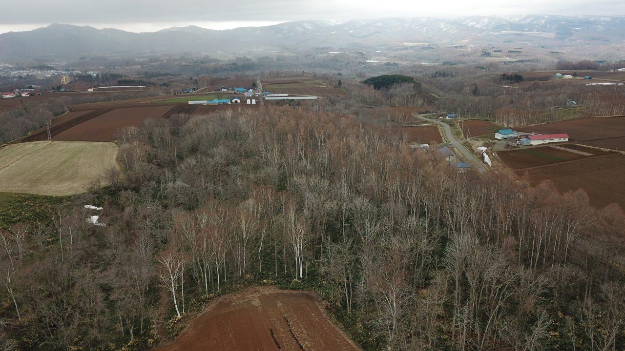 Soga-Large-Farm-Site-3