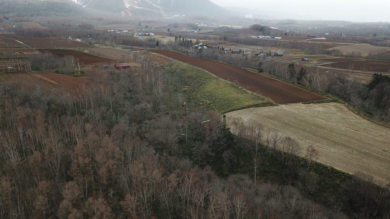 Soga-Large-Farm-Site-5