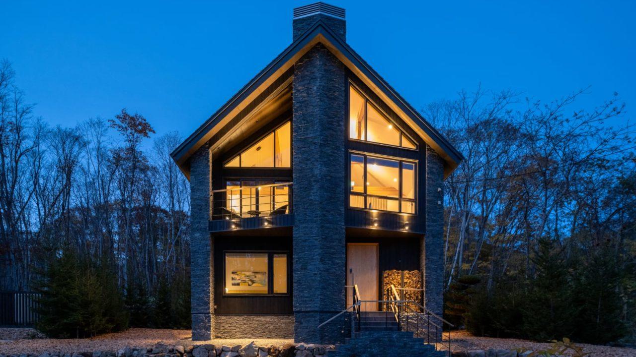 Niseko Realty Moiwa Niseko Onsen House