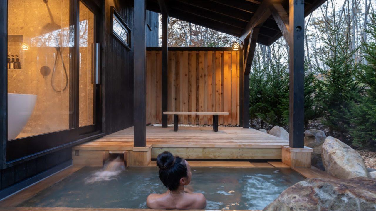 Niseko Realty Moiwa Niseko Onsen House 2