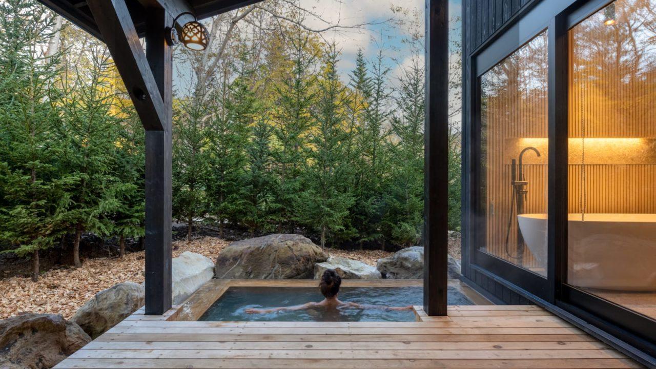 Niseko Realty Moiwa Niseko Onsen House 3