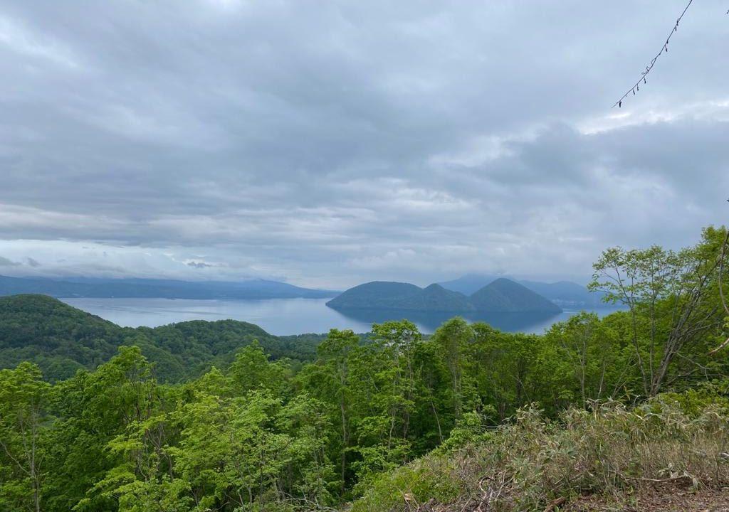 Niseko Realty Lake Toya Ohara Block