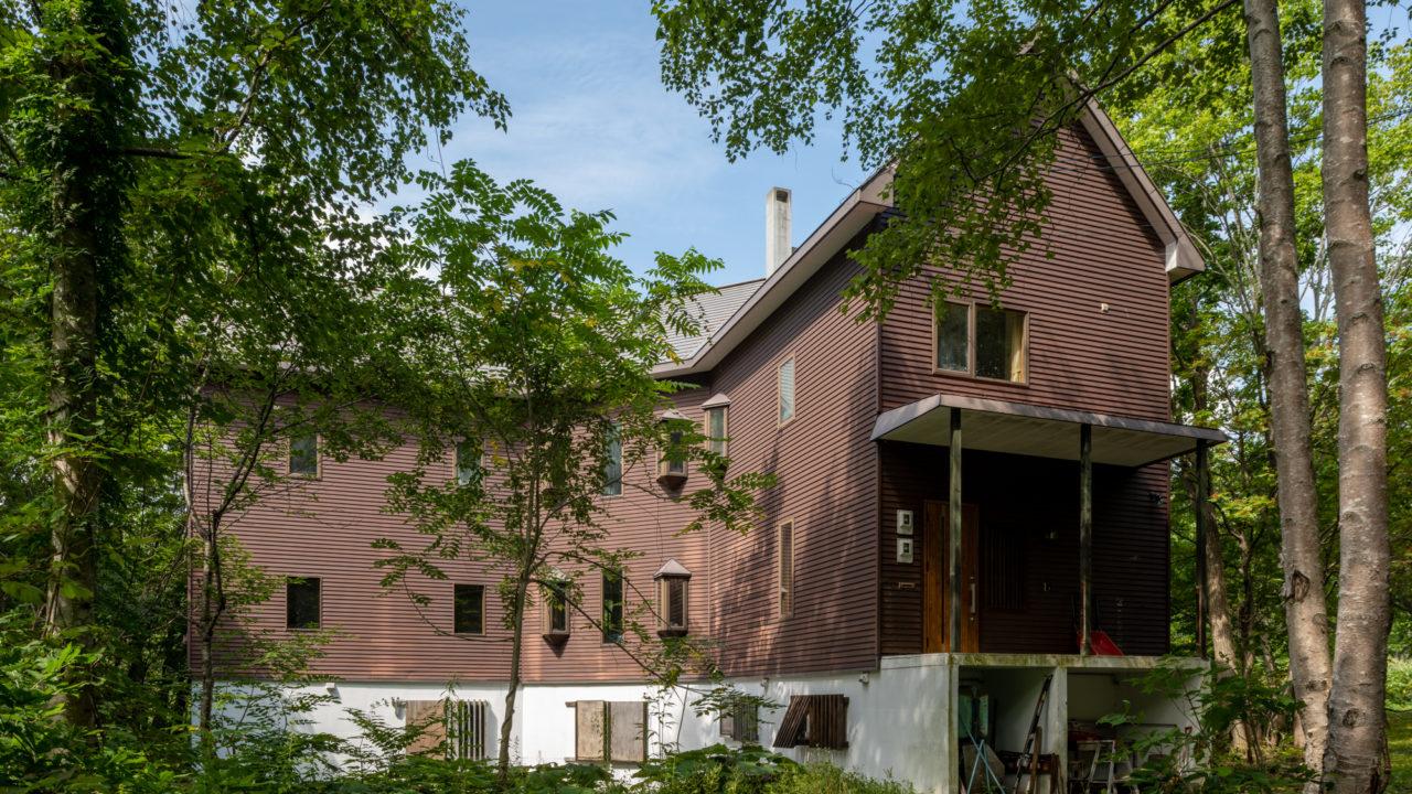 Moiwa Lodge Niseko Realty 2 Niseko Property 1