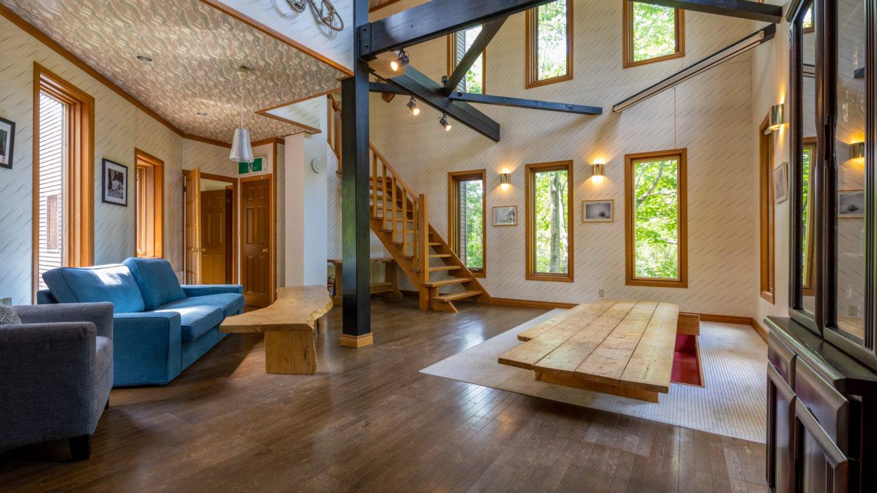 Moiwa Lodge Niseko Realty 3