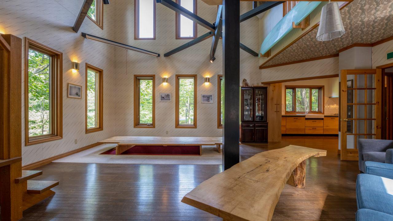 Moiwa Lodge Niseko Realty Property Real Estate 2