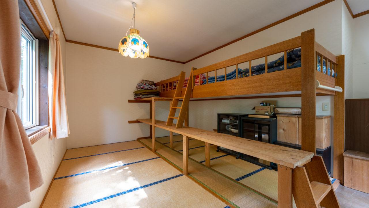 Moiwa Lodge Niseko Realty Property Real Estate 3
