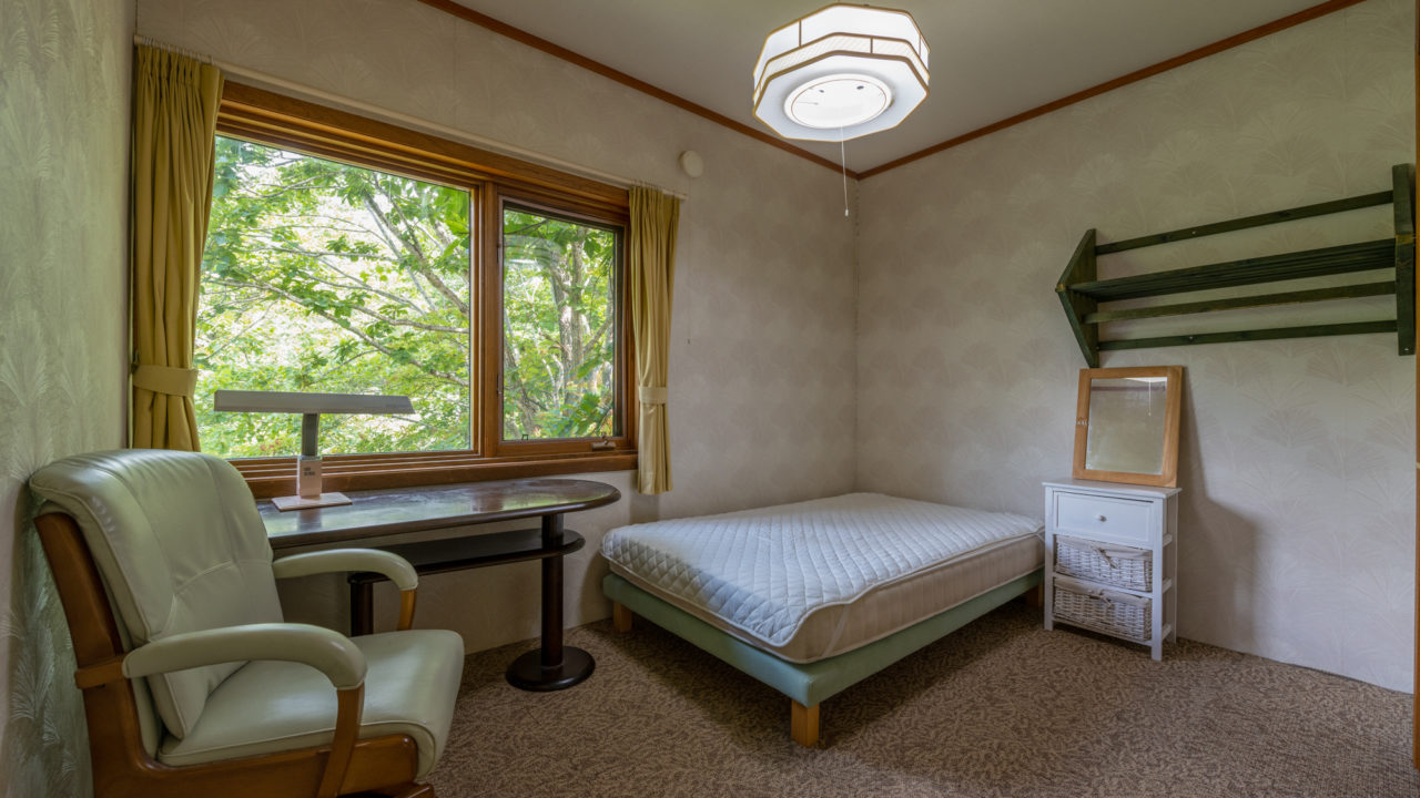 Moiwa Lodge Niseko Realty Property Real Estate 4