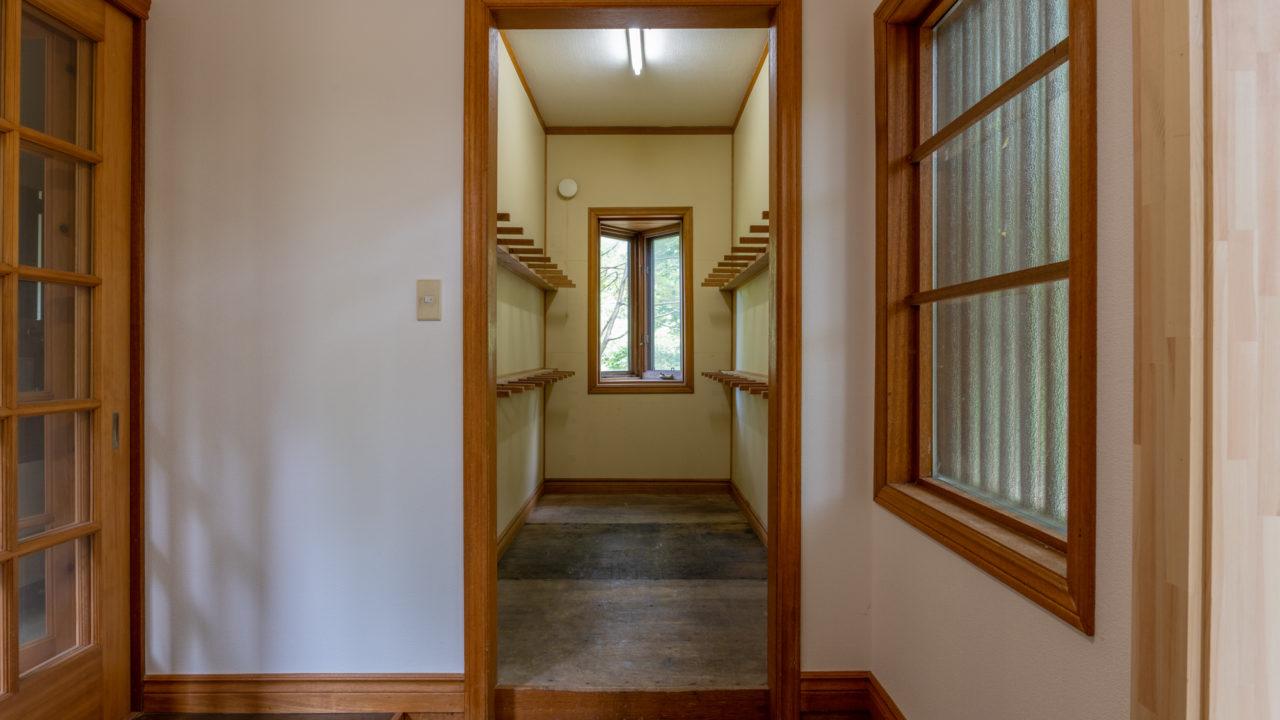 Moiwa Lodge Niseko Realty Property Real Estate 6