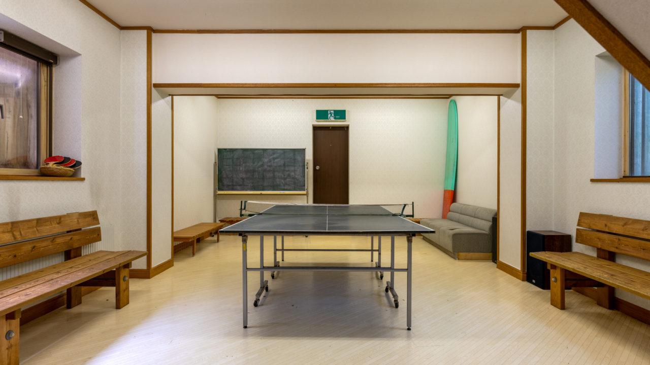 Moiwa Lodge Niseko Realty Property Real Estate 7