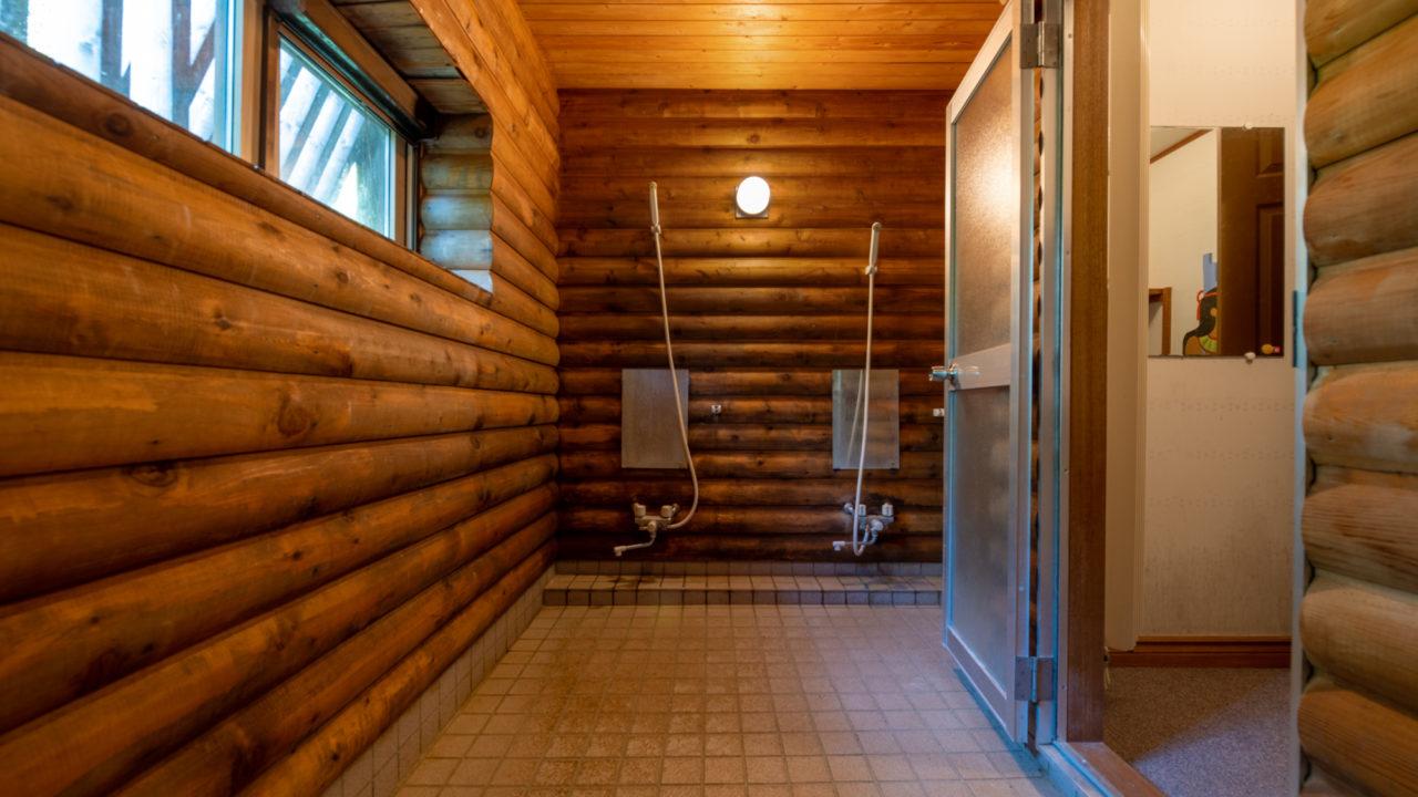 Moiwa Lodge Niseko Realty Property Real Estate 8