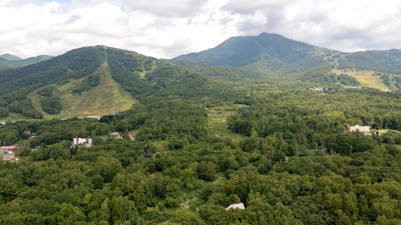 Moiwa Lodge Niseko Realty Property Real Estate 9